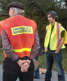 m a emergency management
