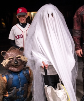 ghost , wolf, redsox_