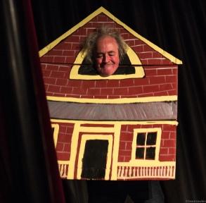 zowen brick house